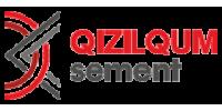 www.qizilqumsement.uz
