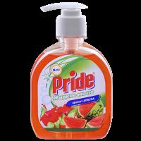 "Жидкое мыло ""Pride"" с ароматом Арбуза Объем 300 мл."