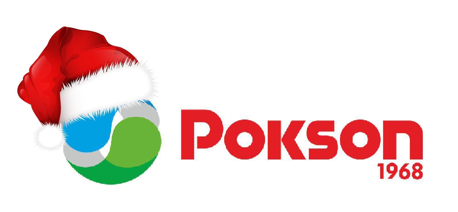 """ООО """"Pokson - Toshkent"""""""